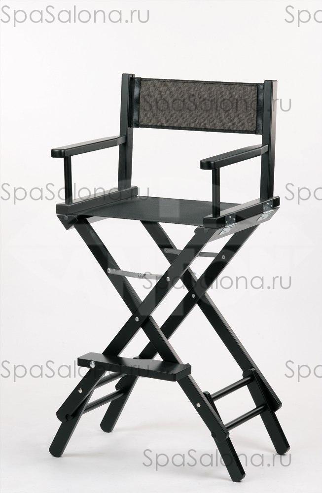 перенести стул для визажиста альберо связи